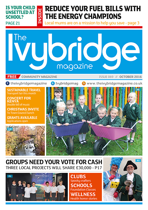 The_Ivybridge_magazine